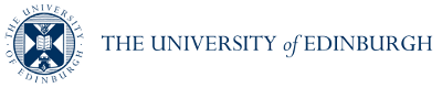 University of Edinburgh Calum Miller Scholarship