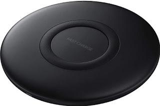 Caricatore Samsung