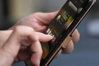5 Aplikasi Edit Video Terbaik Untuk Android