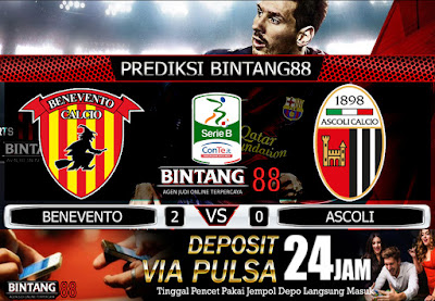 https://prediksibintang88.blogspot.com/2019/12/prediksi-bola-benevento-vs-ascoli-30.html