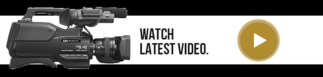 http://www.wonderskateboarding.com/2018/02/big-deals-skate-video-from-ftg.html