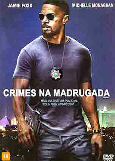 Assistir Crimes na Madrugada Dublado