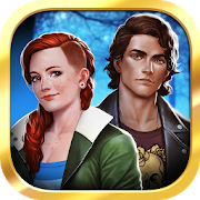 Criminal Case - Unlimited Money