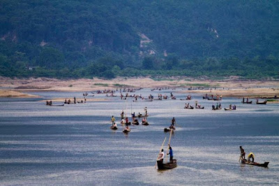 sylhet travel destination