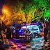 Festival No Ar Coquetel Molotov que acontece em Belo Jardim,abre convocatória para bandas