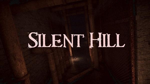 شاهد بالفيديو إعادة تصميم بداية لعبة Silent Hill عبر ريميك رهيب جداً