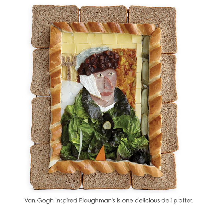 http://www.artfund.org/get-involved/edible-masterpieces/recipe/ploughmans-van-gogh