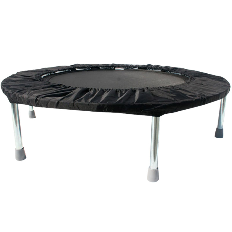Softbounce And Hardbounce Mini Trampolines: Trampoline Parts, Mats, Pads, Springs & Accessories