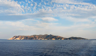 Polyaigos Yacht Charters in Greece