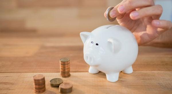 Gambar Daftar Kebutuhan dan Cara Menghemat Anggaran Belanja Lebaran