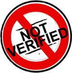 Top 5 Reasons Why You're Not Verified On Twitter & Facebook