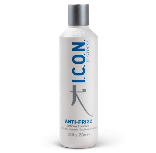 acondicionador-anti-frizz-icon