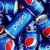 Sederet Fakta yang Membuat Pepsi Tinggalkan Indonesia