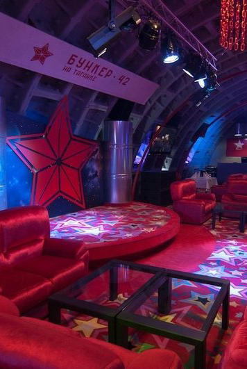 Moscow_Bunker_42_restaurant_museum_itravy_moscowwalks.ru
