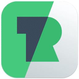 Loaris Trojan Remover with key 2020