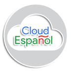 Podcast Cloud Español