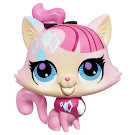 Littlest Pet Shop Special Kitten (#No #) Pet