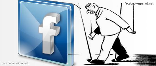 Facebook manipula información