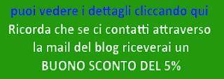 http://www.arredimurali.it/shop/quadri-moderni-creazione-adamo/