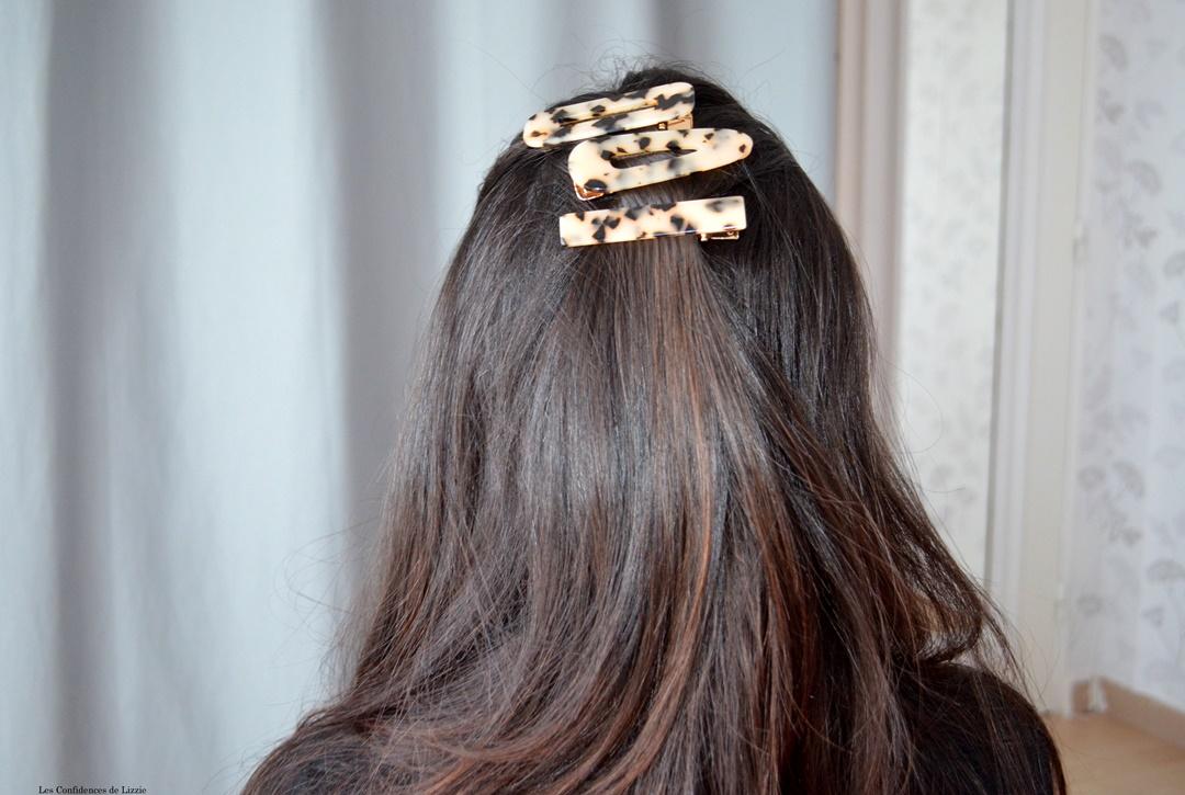 coiffure-nouvel-an-facile-rapide