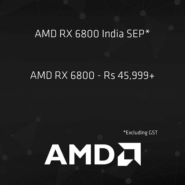 AMD-Radeon-Rx-6800-India-Pricing-Revealed