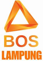 Lowongan Kerja Lampung Terbaru di BOSLampung Januari 2018