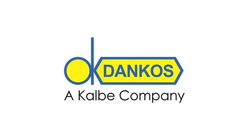 Lowongan Kerja PT Dankos Farma (Kalbe Group)