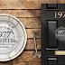 1977 - Enfield - Em abril a DarkSide Books abre uma nova porta