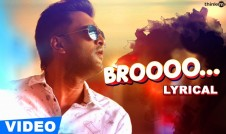 Bro new song movie Server Sundaram Song Best Tamil movie Server Sundaram Song