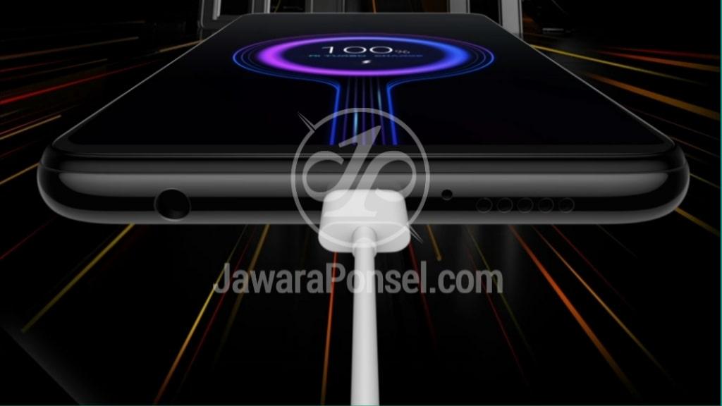 bagus mana Galaxy A52 atau Redmi Note 10 Pro