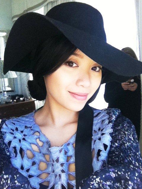 Youtube Stars - Michelle Phan