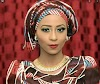 Popular  Actress, Maryam Booth Sex Video Leaked On Social Media (Video)