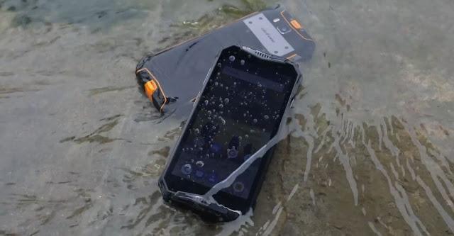 هاتف قوي بالثمن خرافي | مراجعة هاتف Ulefone Armor 3T رائع بالبطارية خرافية و قمرة 21MP من سوني, هاتف رخيص بالمواصفات قوية Ulefone Armor 3T, مراجعة هاتف Ulefone Armor 3T رائع بالبطارية خرافية و قمرة 21MP من سوني, هاتف قوي بالثمن خرافي Ulefone Armor 3T رائع بالبطارية خرافية و قمرة 21MP من سوني, هاتف رخيص بالمواصفات قوية Ulefone Armor 3T رائع بالبطارية خرافية و قمرة 21MP من سوني, هاتف Ulefone Armor 3T رائع بالبطارية خرافية و قمرة 21MP من سوني رخيص بالمواصفات قوية,