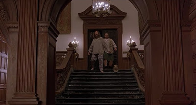 Filming Locations Of Chicago And Los Angeles The Big Lebowski