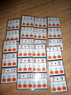 Kids-Halloween-Math-Idea