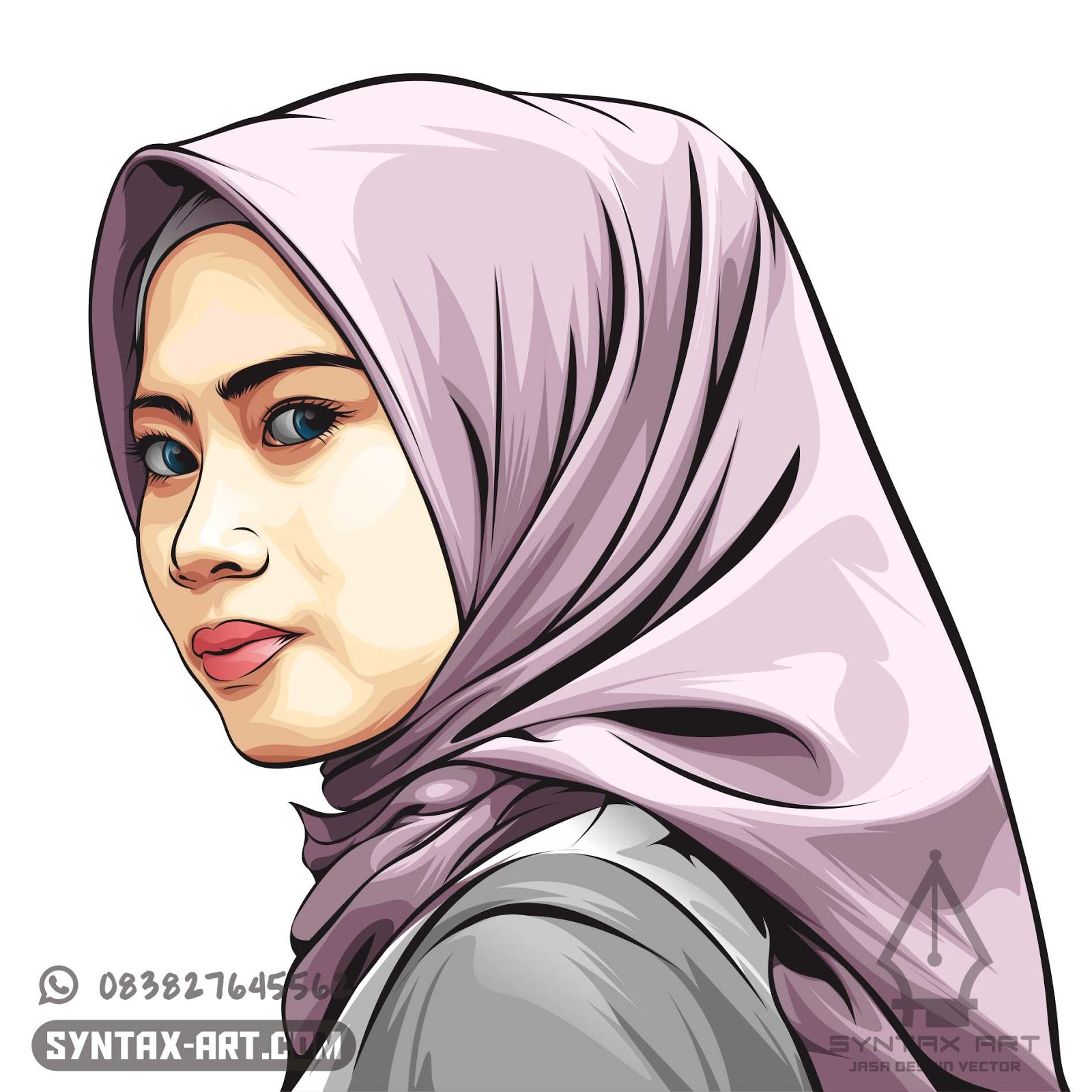 images?q=tbn:ANd9GcQh_l3eQ5xwiPy07kGEXjmjgmBKBRB7H2mRxCGhv1tFWg5c_mWT Ideas For Vector Art From Photo @koolgadgetz.com.info