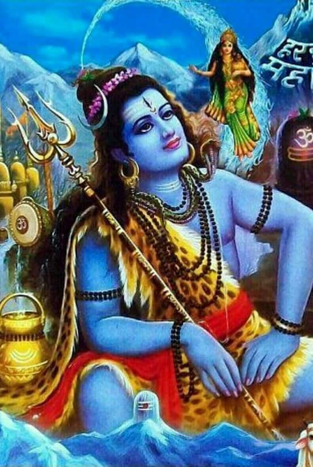 Lord%2BShiva%2BAngry%2BImages%2B%25281%2529