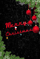 Merry Christmas Images | Merry Christmas Wallpapers| Merry Christmas 4K Images | Latest Wallpaper Of Christmas | Ashueffects
