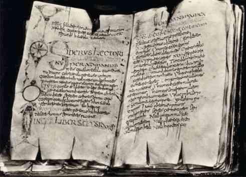 Codex-Ragyndrudis