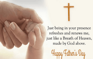 fathers day sayings images