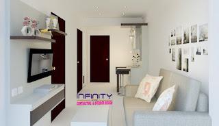 interior-apartemen-east-park