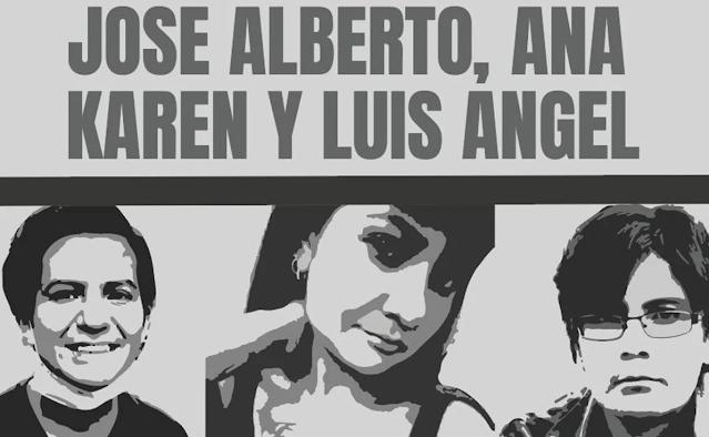 El peor Día de las Madres: Hallan sin vida en Jalisco a 3 hermanos que fueron levantados por el CJNG