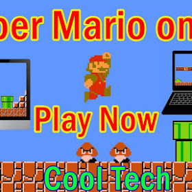 super mario game free download for pc full version windows 7