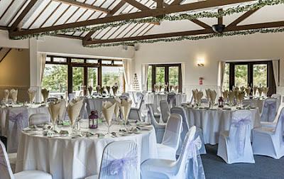 https://farringtonpark.co.uk/weddings/