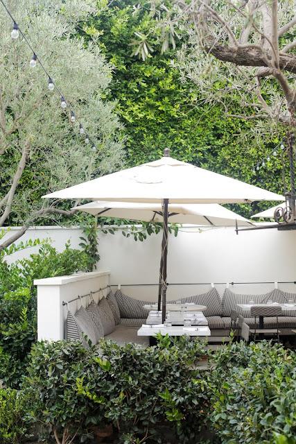 5 ideas para decorar tu terraza o patio