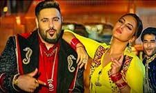Jasbir Jassi, Badshah, hindi movie Khandani Shafakahana song Koka Song top 10 hindi song week 2019