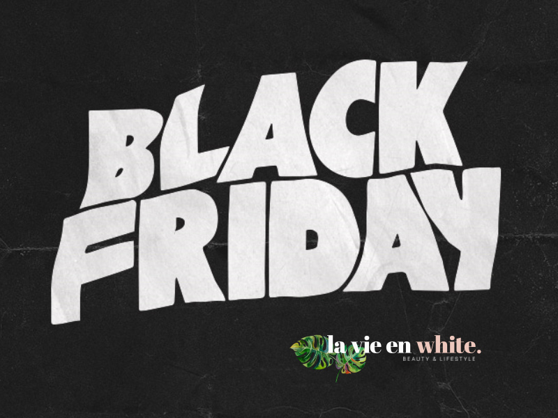 Friday 2017 Vie Guía La White Black En F1JclTK