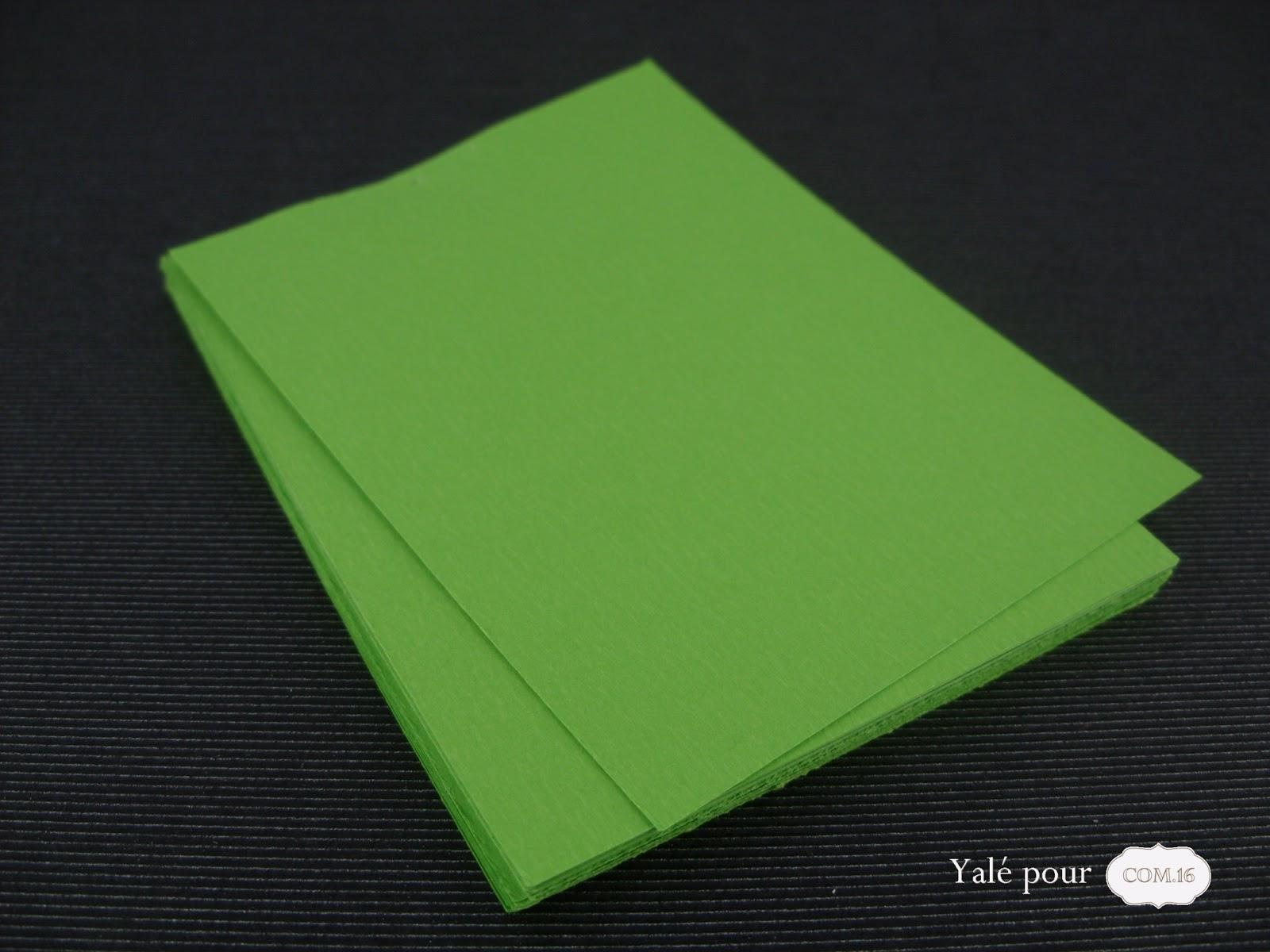boutique papier de scrapbooking t l charger et imprimer l infini format a4. Black Bedroom Furniture Sets. Home Design Ideas