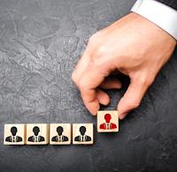Pengertian Headhunter, Cara Kerja, Ciri, Skill, dan Perusahaannya