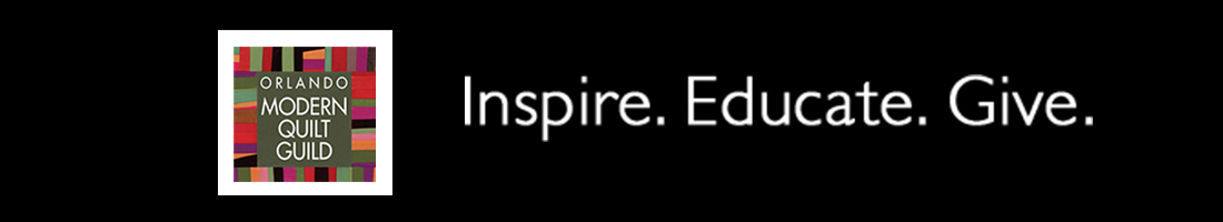 Inspire. Educate. Give.